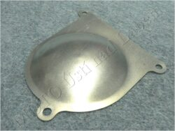 Cover, belt pulley ( ČZ 501,502 )