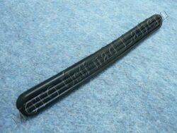 Rubber ground strip, step w/ 3plug ( ČZ 501,502 )