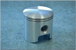 2-rings piston - pin 18 , groove 1,8 ( ČZ 380/514 CROSS )