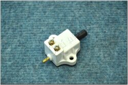 brake switch - rear (MT 650)