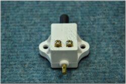 brake switch - rear (MT 650)(410003)