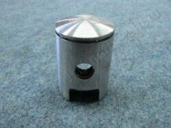 1-ring piston 38,25 - pin 12 , groove 1,5 ( Korádo )