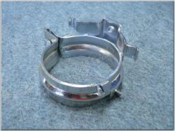 Collar Rr., exhaust ( Simson S51 Enduro )