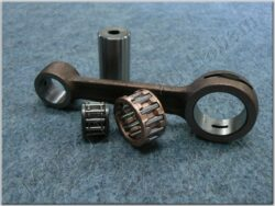 Connecting rod cpl. ( Simson S51 )