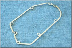 clutch cover gasket (Simson S51) orig.