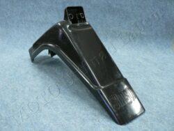 blatník zadní - plastový ( S 53 )