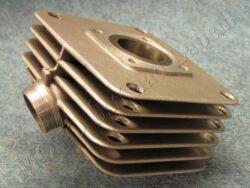 Cylinder 70ccm ( Simson S51-70 )