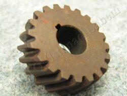 Gear pinion, clutch ( Simson S51 )