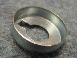 Safeguard, clutch basket nut ( Simson S51 )