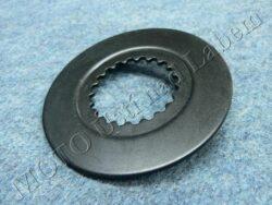 Pressure ring 3mm, clutch ( Simson )
