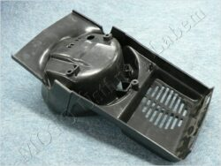 Cover, head light ( Simson-scooter )