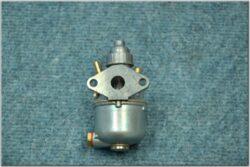 carburettor (Simson SR2)(550044)