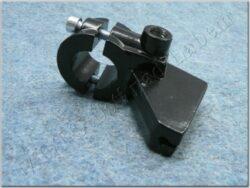Holder cpl., Clutch lever ( MZ - ETZ )