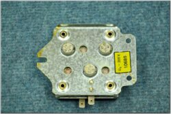 12V Rectifier ( ETZ )(600225)