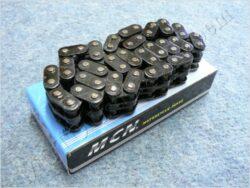 Chain, primary drive MCN 50L. ( ETZ 150 )
