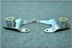 Bracket, engine ( ETZ 125,150 )  (600438)