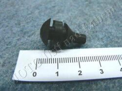Fixing rubber, Ignition controller ( MZ - ETZ )