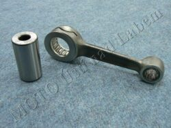 Connecting rod cpl. ( ETZ 250 )