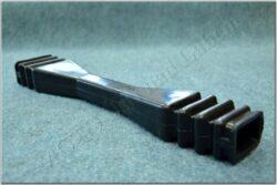 Chain gaiter ( MZ 125,150 TS )
