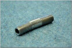 flashing stick ( Velorex 700 )