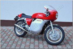 motocycle Jawa 350 OHC SPECIAL(700060)