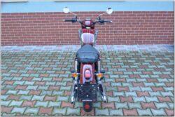 Motocycle Jawa 300 CL(700066)