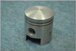 3-rings piston 56,00 - pin 16 , groove 2,0 ( Tatran 125 )