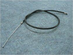 Bowden cable, Rr. brake ( Mini Bike )