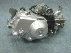 Engine cpl. ( ATV 110 ) automatic