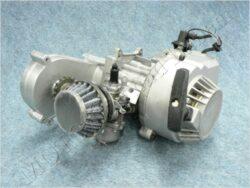 Engine - 44mm ( Mini ATV, -cross )
