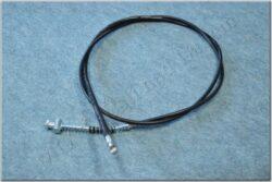 Bowden cable, Rr. brake ( CPI )