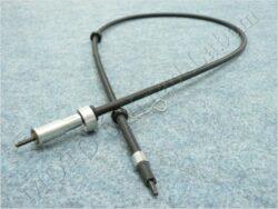 Cable,Speedometer ( Piggio Sfera 50 ) 95
