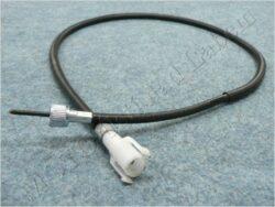 Cable,Speedometer ( Yamaha Neos 50,100 )