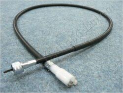 Cable,Speedometer ( Yamaha Aerox 50,100 )