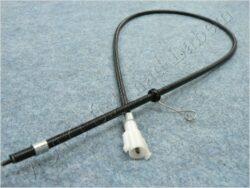 Cable,Speedometer ( Piaggio Zip 50,125 )