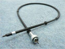 Cable,Speedometer ( Piaggio Hexagon 125,180,250 )