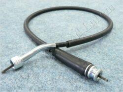 Cable,Speedometer ( Suzuki Epicuro 125,150 )