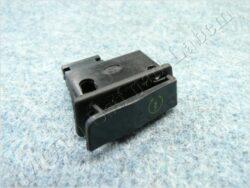 Button, starter switch ( UNI )