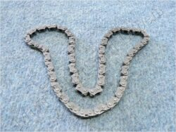 Cam chain 82 L. ( GY6 )