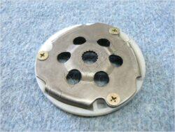 Freewheel, starter ( Yamaha, m.Minarelli,MBK )