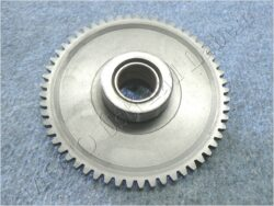 Cog wheel, starter ( ATV 150,200,250 )