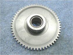 Cog wheel, starter ( ATV 150,200,250 )