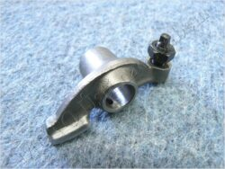 Arm, valve rocker ( GY6 )