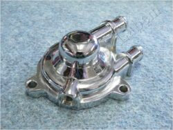 Cover,  water pump ( ATV 200/250 )