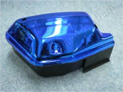 box sání - komplet ( Yamaha, MBK,BWS )