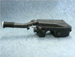 Airbox cpl. ( Honda )