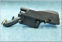 Airbox cpl. ( GY, UNI ) 4T