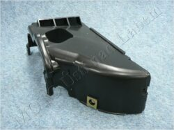 Cover lower, cylinder ( GY6 50ccm )