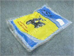 Air filter, intake ( GY6 50 ccm )(771628)