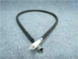 Cable,Speedometer ( Yamaha,MBK )